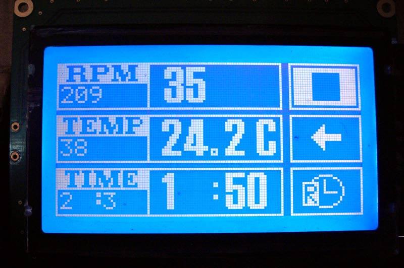 PIC-PLC-Ekran Cozumleri