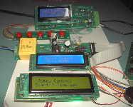 UI-UX-Elektronik Arayuzler